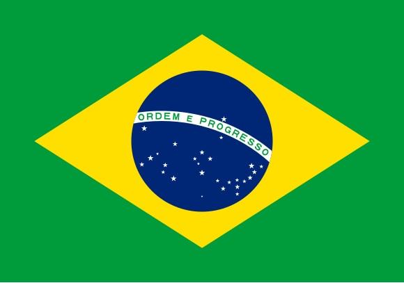 """Jornada Técnica: """"Registro y certificaciones de productos alimenticios en el mercado brasileño"""""""