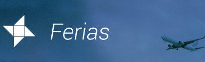 Extremadura Avante convoca las ayudas para participar en las ferias Alimentaria Barcelona, PLMA Amsterdam y Summer Fancy Food Nueva York 2020