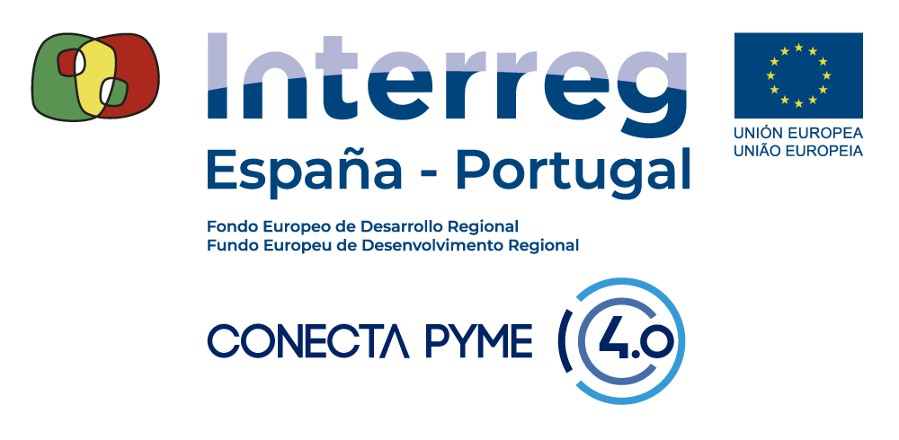 ConectaPyme40