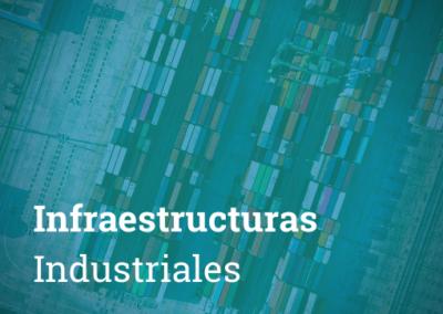 Infraestructuras industriales