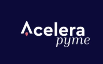 PORTAL  ACELERA PYME
