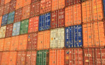 Extremadura Avante informa a las empresas exportadoras extremeñas sobre líneas de actuación para mejorar la competitividad