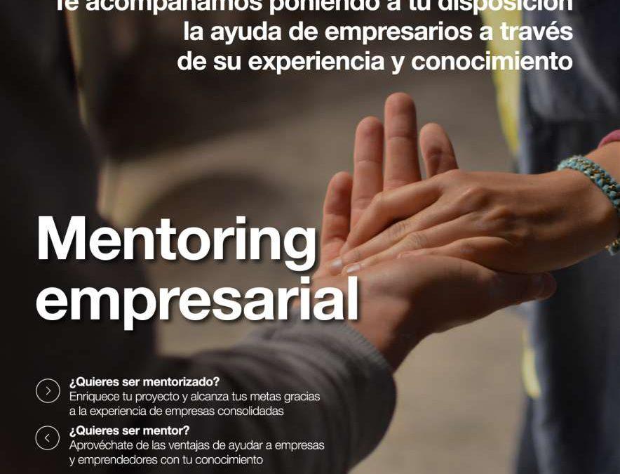 La I jornada online de la Red de Mentoring Empresarial de Extremadura pone en valor el capital humano en tiempos de coronavirus