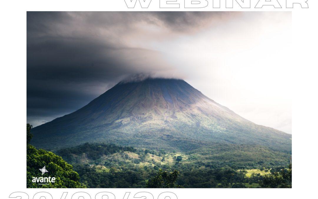 Webinar: Aprovechamiento de Licitaciones en Costa Rica