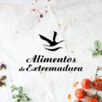 """Promoción Punto de Venta de """"Alimentos de Extremadura"""" en los Hipermercados Alcampo de la Comunidad de Madrid."""