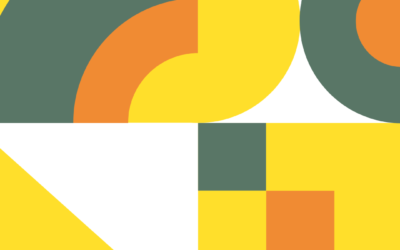 Extremadura Avante lanza una convocatoria de reuniones sectoriales para reforzar la competitividad empresarial en la región