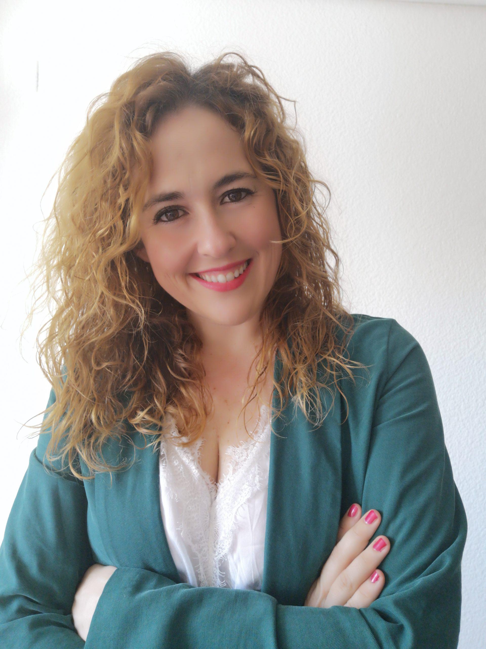 Ami Bondía