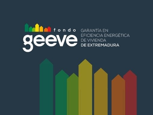 Selección de intermediarios financieros para el Fondo GEEVE