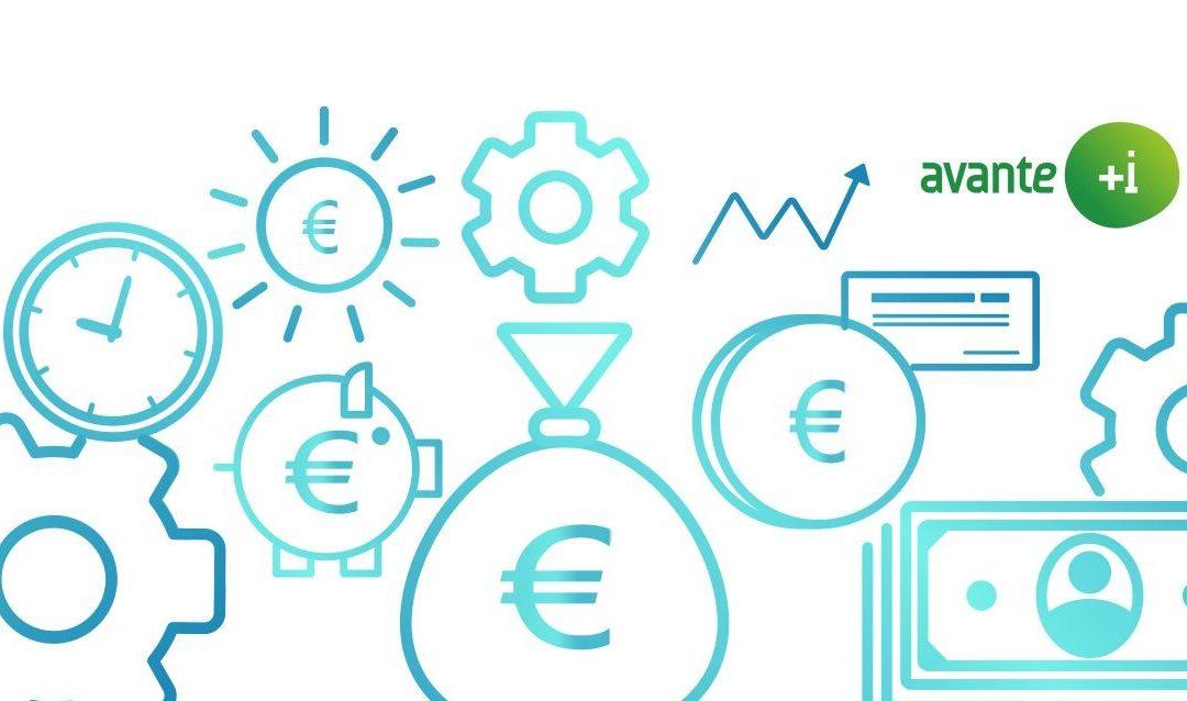 La Junta oferta una nueva convocatoria de ayudas para la financiación de proyectos de investigación industrial y desarrollo experimental realizados por empresas en Extremadura