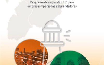 El proyecto FAROTIC pone en marcha un programa de diagnóstico TIC para empresas y personas emprendedoras en la Euroace