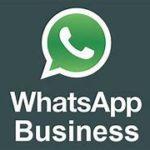 WEBINARIO: WhatsApp Business para Promocionar Tu Comercio