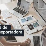 Auditoría de mi web exportadora