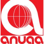 Feria internacioanl ANUGA 2021