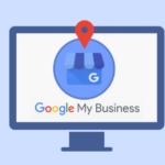 GOOGLE My BUSINESS - Conecta con Tus Clientes!