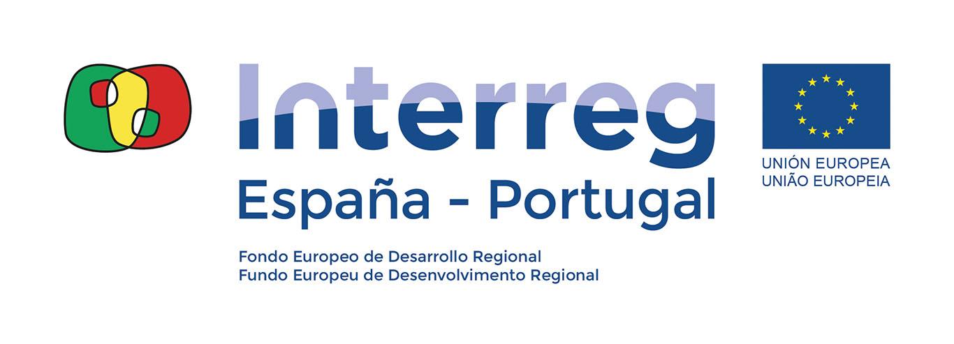 España - Portugal_ES_01