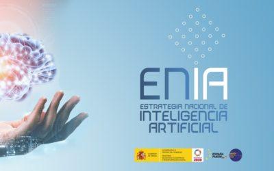 Abierto Programa Misiones en Inteligencia Artificial