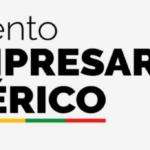 Encuentro Empresarial Ibérico Oeste Portugal-España 2021