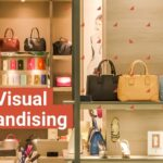 Taller Visual Merchandising