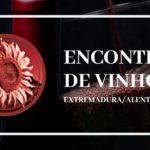 XVI Encuentro de Vinos Extremadura-Alentejo 2021