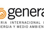 Feria Genera 2021