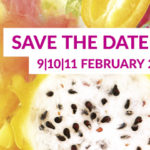 Feria internacional FRUIT LOGISTICA BERLIN 2022
