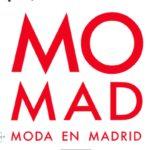 Feria MOMAD Madrid 2021