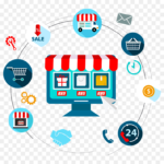 Formación comercio minorista: Transformación Digital Post Crisis COVID-19