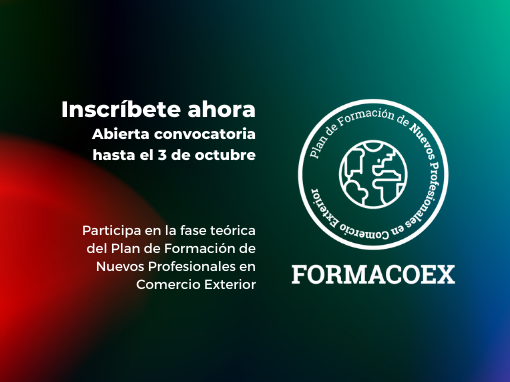 FORMACOEX