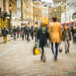 Formación Comercio Minorista: Visita Virtual guiada a Áreas Comerciales de Referencia 2021