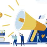 Formación comercio minorista: Estrategias de Publicidad en RRSS