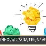 Formación comercio minorista: Innovación en el Comercio Minorista