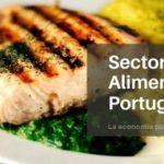 La economía post Covid-19 en Portugal / Sector Alimentario en Portugal (Delegación Extremadura Avante en Portugal)