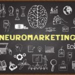 Formación comercio minorista: Neuromarketing y Estrategias de Venta