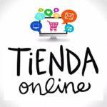 Formación comercio minorista: Venta Online